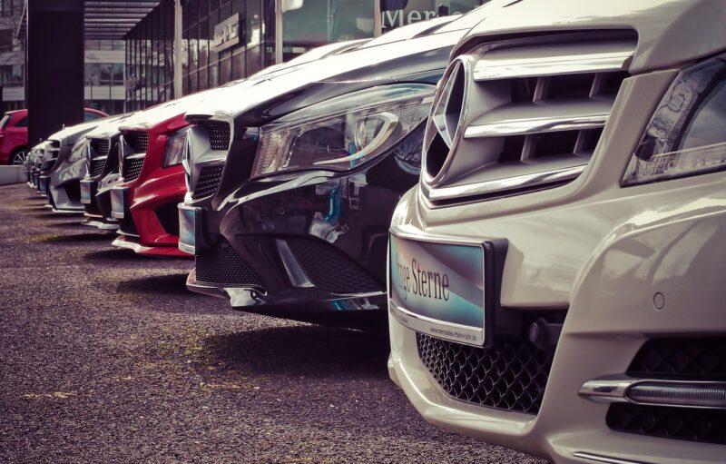 automobile, mercedes, mercedes benz-1291491.jpg