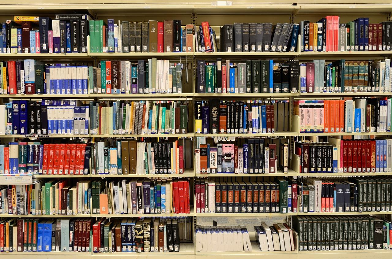 library, books, bookshelves-1147815.jpg