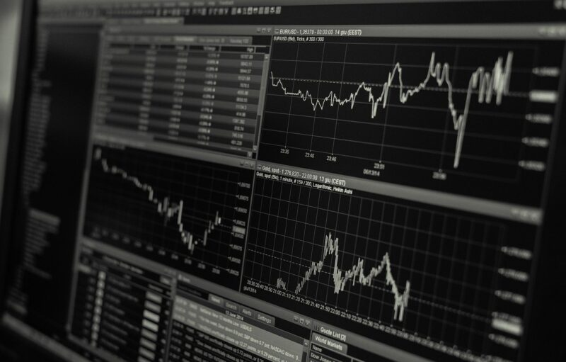 stock, trading, monitor-1863880.jpg